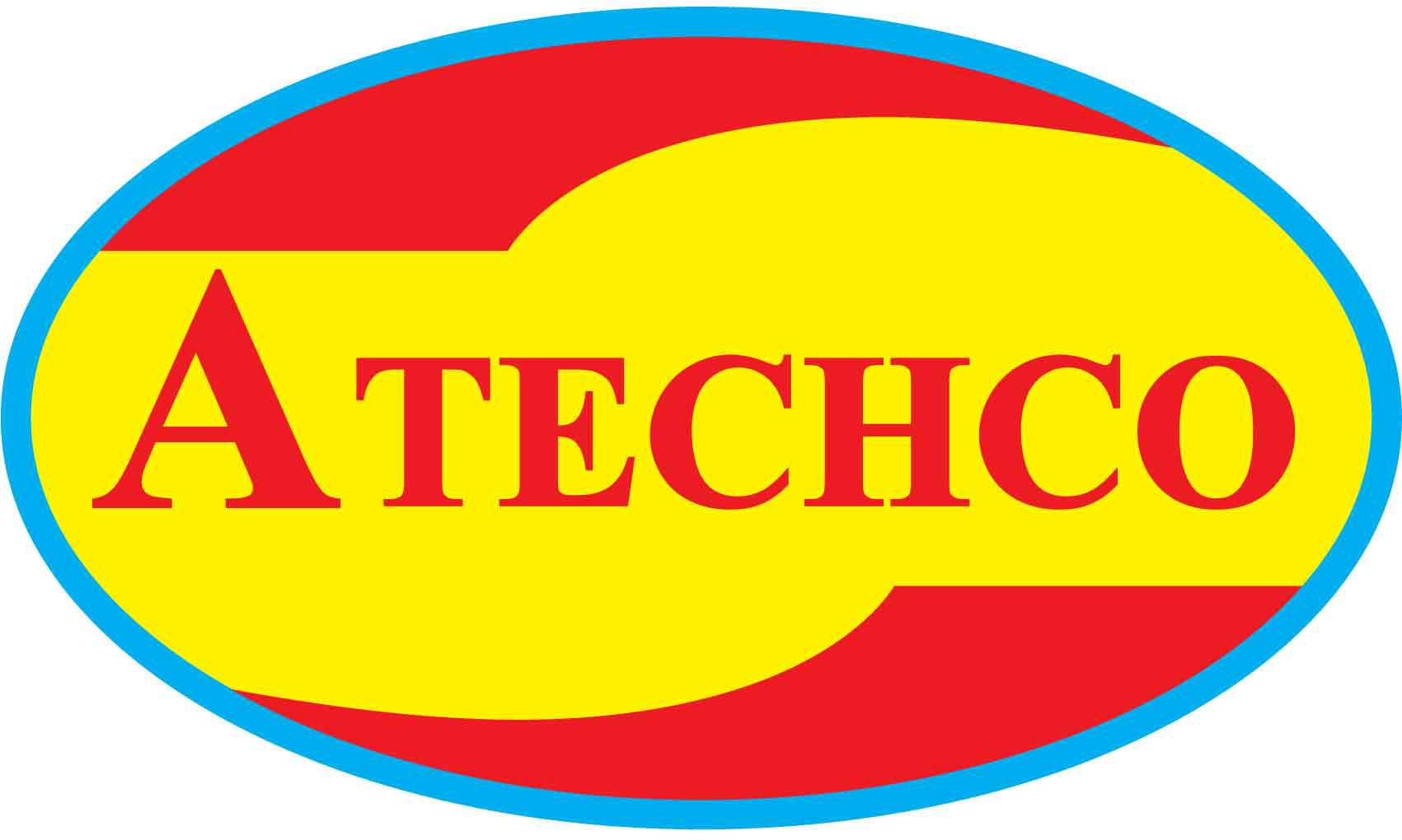 ATECHCO